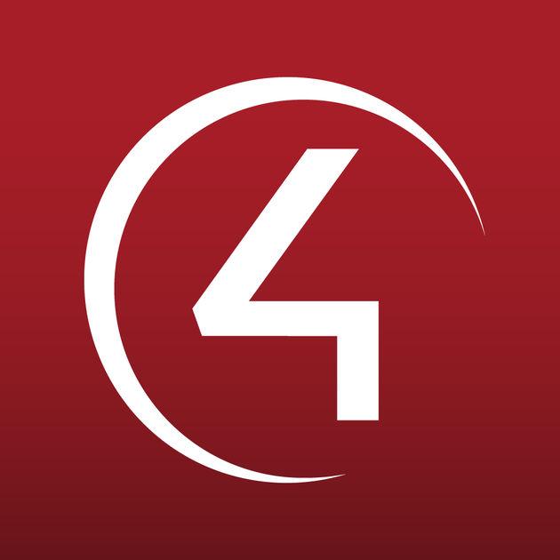 Control4 kompatibilitási minősítést kaptak a NAD okosotthon audió megoldásai