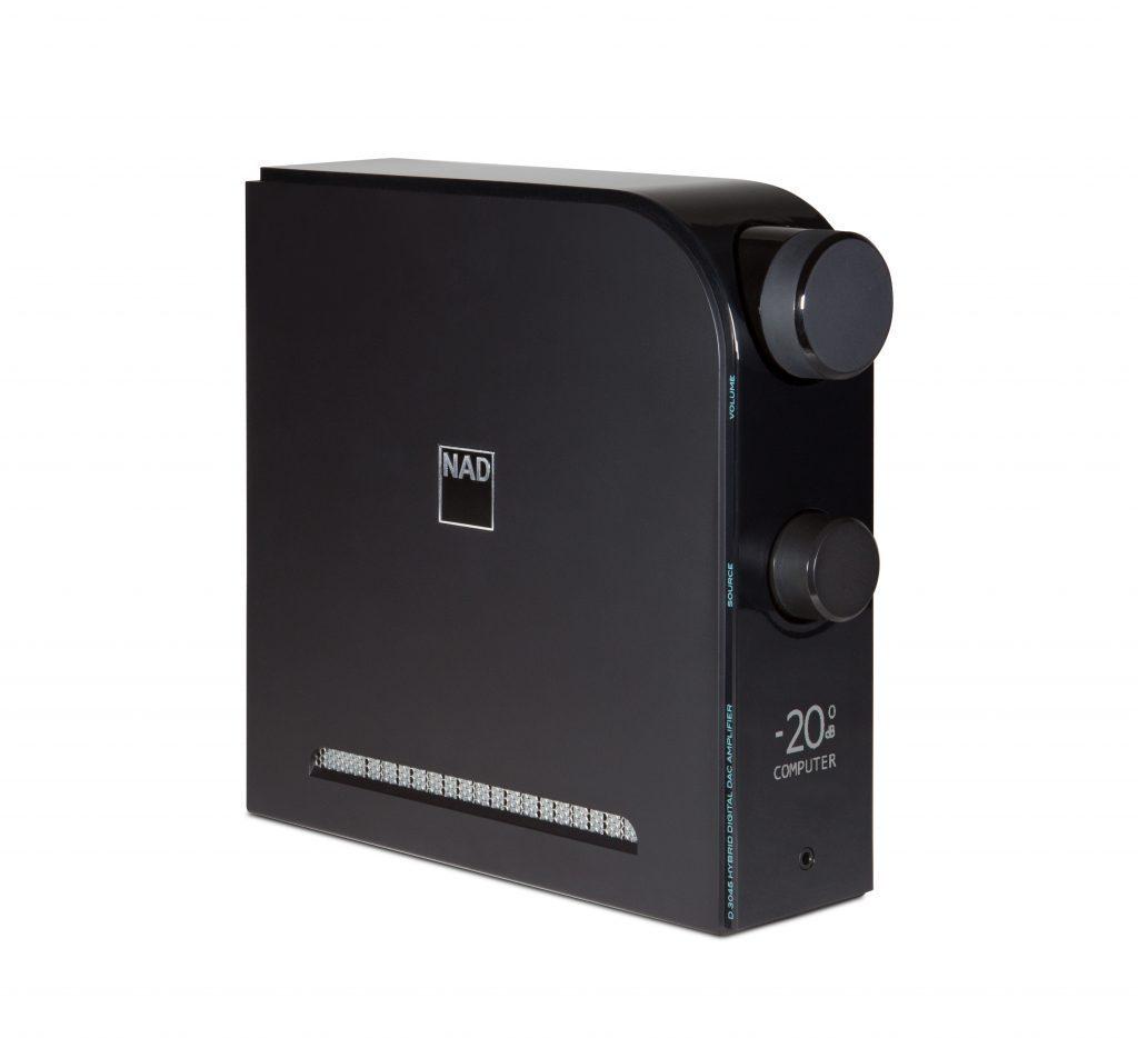 A D 3045 hibrid digitális erősítő lehet 251cc1b122