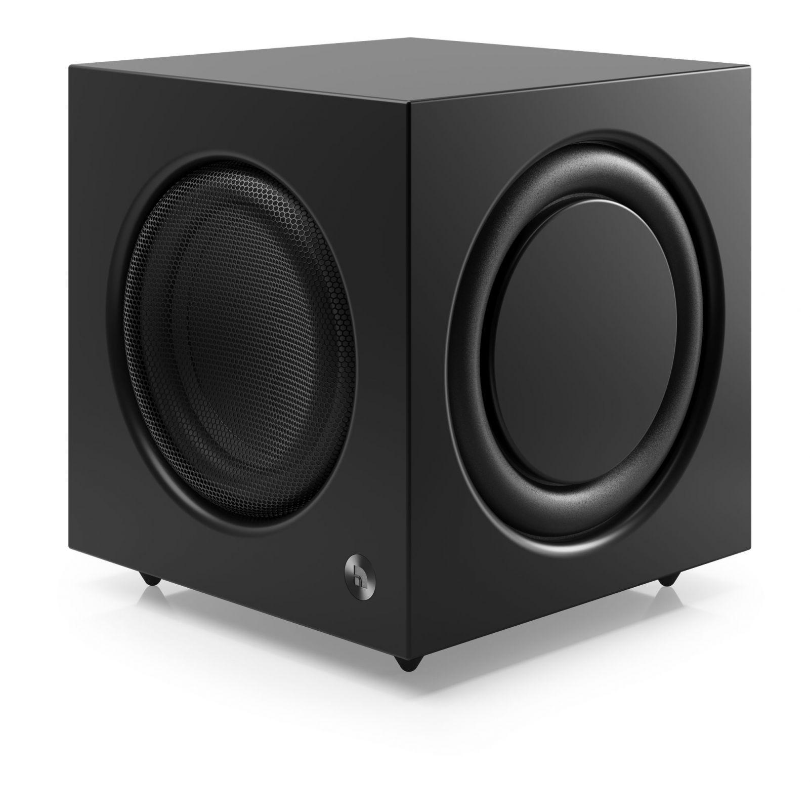 Hamarosan piacra kerül az Audio Pro legújabb mélysugárzója az SW-10