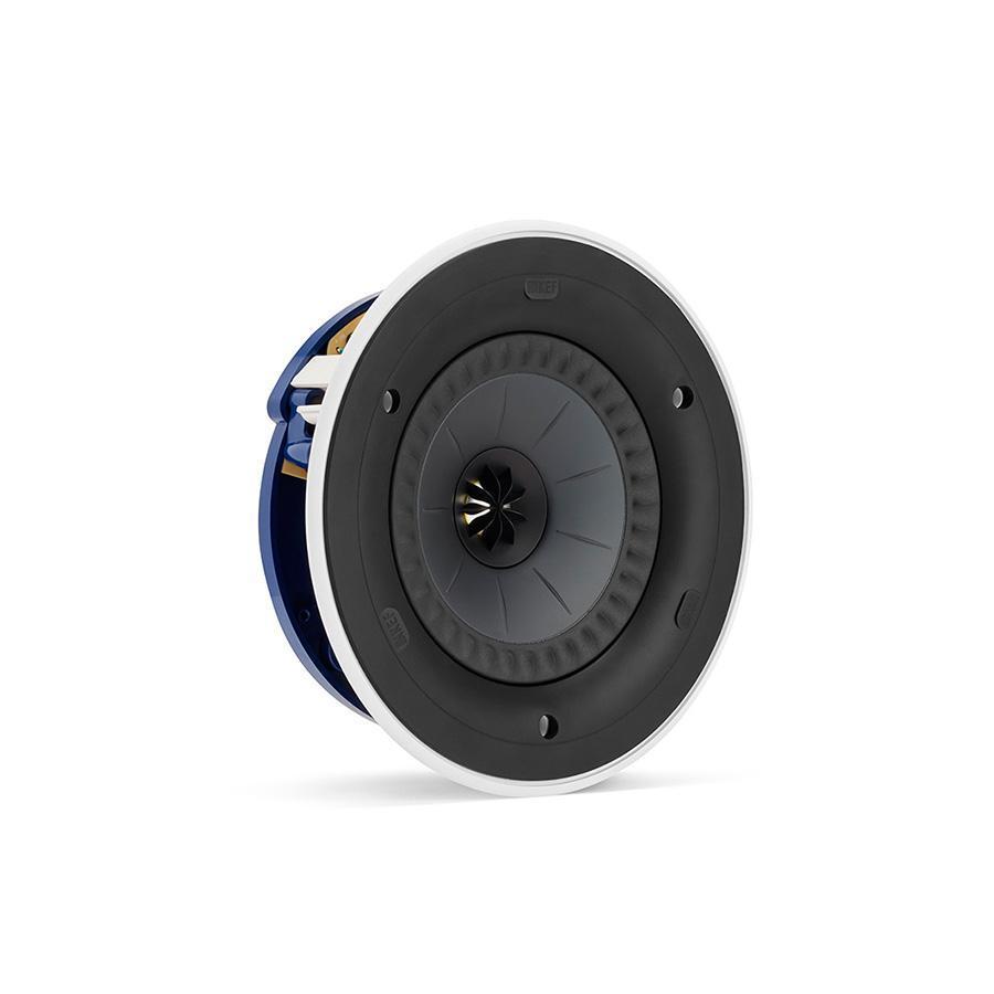 Három új modell jelent meg a KEF beépíthető hangsugárzó kínálatában
