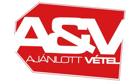 Ajánlott vétel lett az Inakustik Referenz LS-804 AIR hangfalkábel  az AV-Online tesztjén