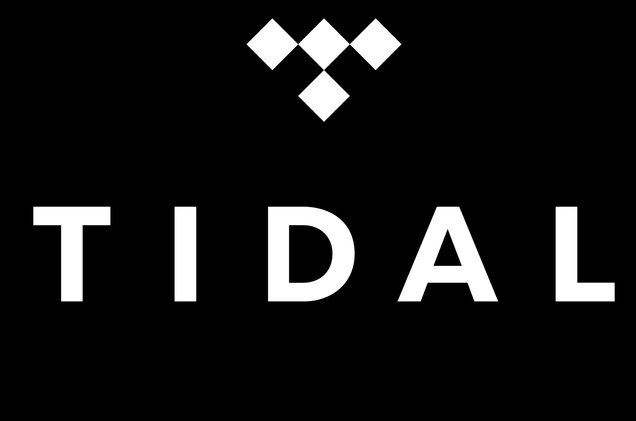 Elérhető a TIDAL Connect a NAD BluOS és a Bluesound eszközökön