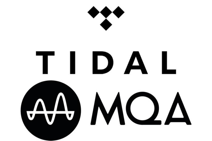 MQA és TIDAL Masters az ONKYO rendszerein