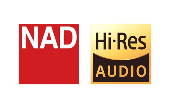 HiRes Audio támogatással mutatkozott be az új BluOS® a CEDIA-n