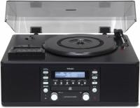 LP-R550A Bl
