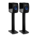 Performance Speaker Stand Bl