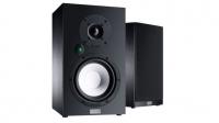 Multi monitor 220 Bl