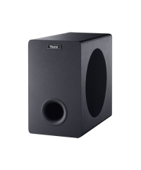 Soundbar SBW 250 Bl