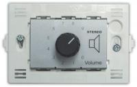 TNS-VOL100V Gr