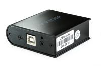 USB Streamer Boksz