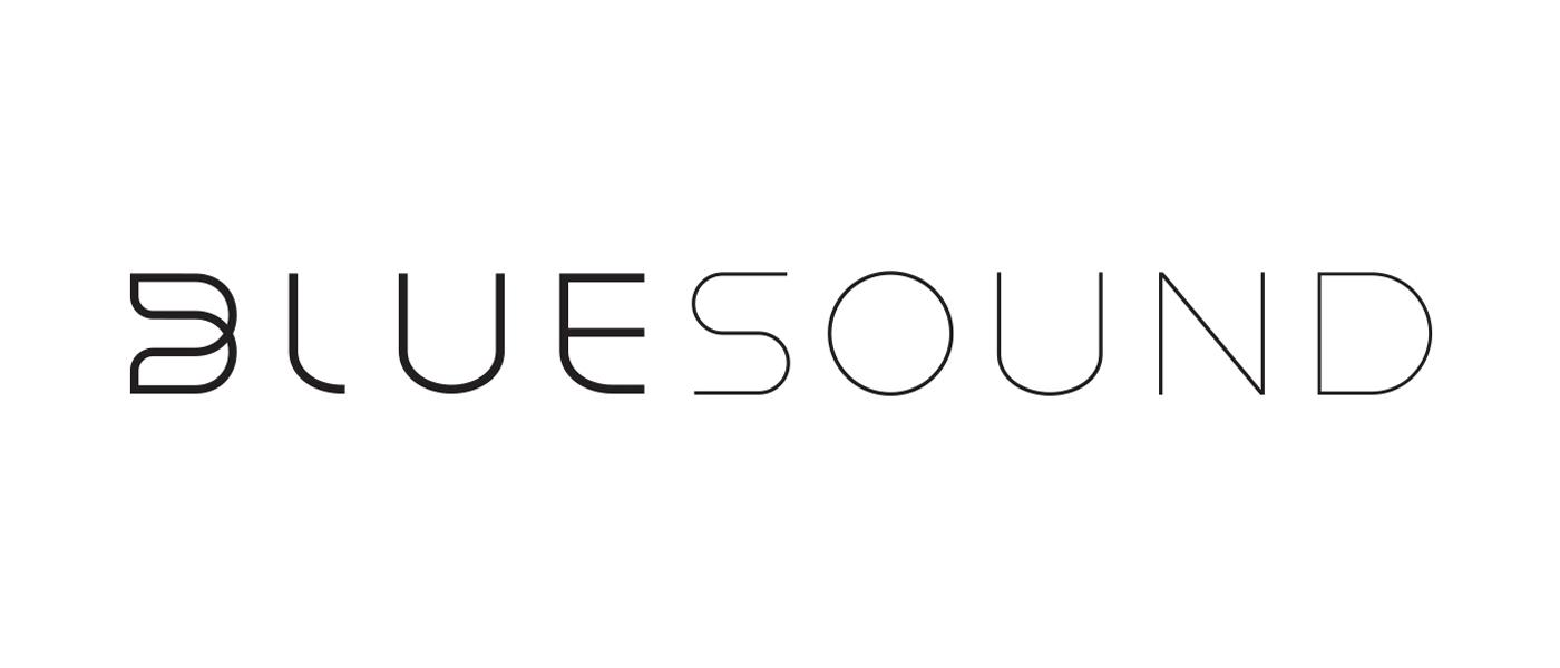 Pulse Duo Sb