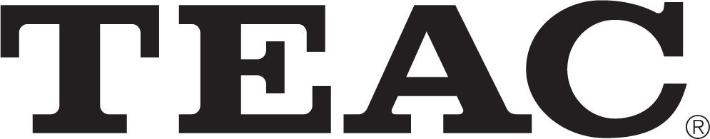 MQA-kompatibilissé váltak a TEAC legújabb audió készülékei