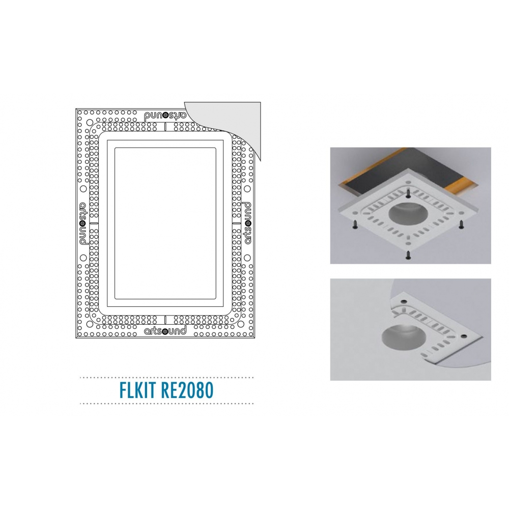 FLKIT RE2080