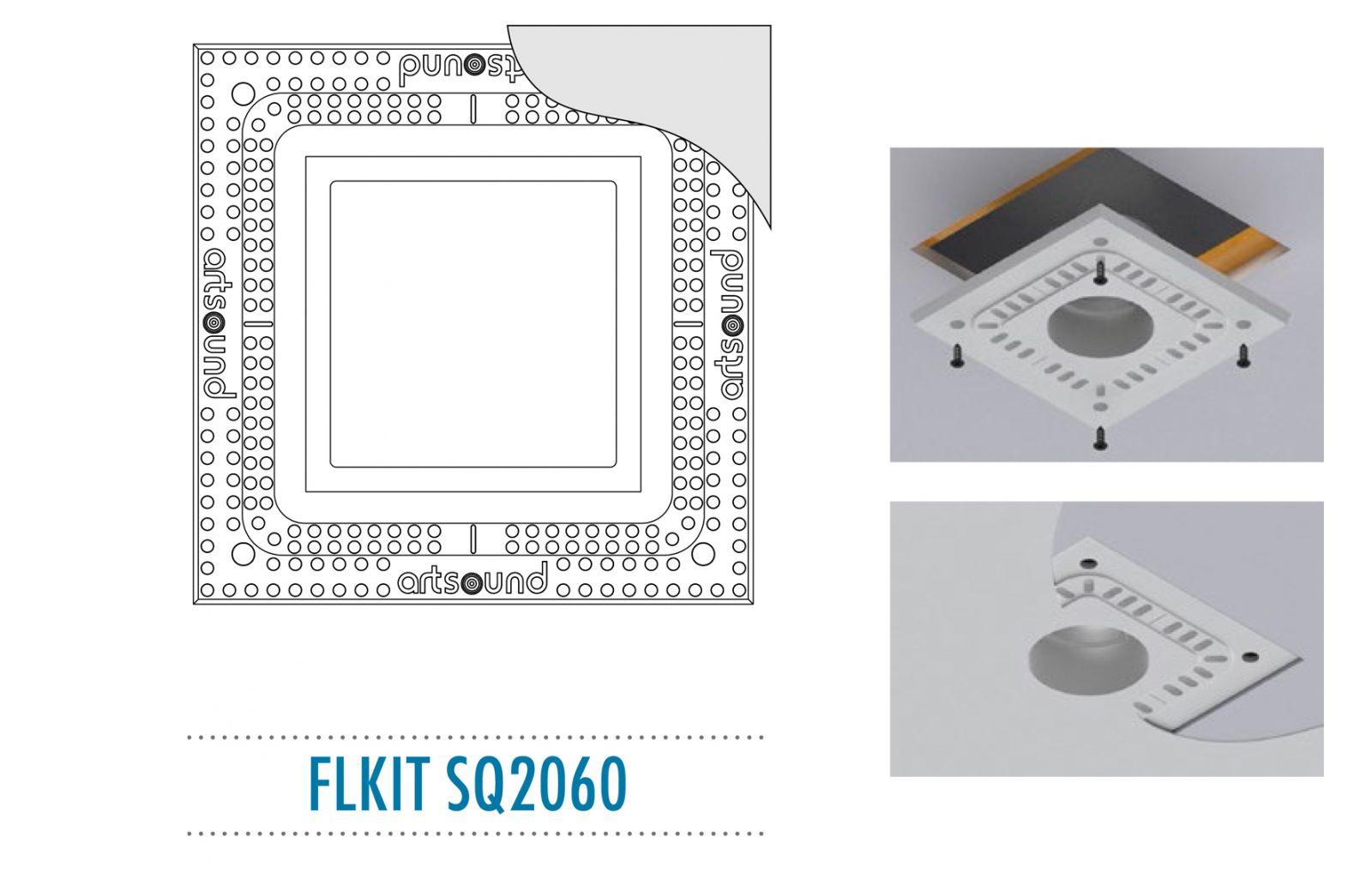 FLKIT SQ2060