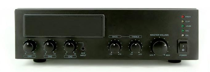 MX-60