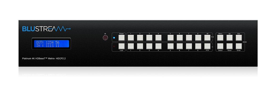 PLA66ARC-V2