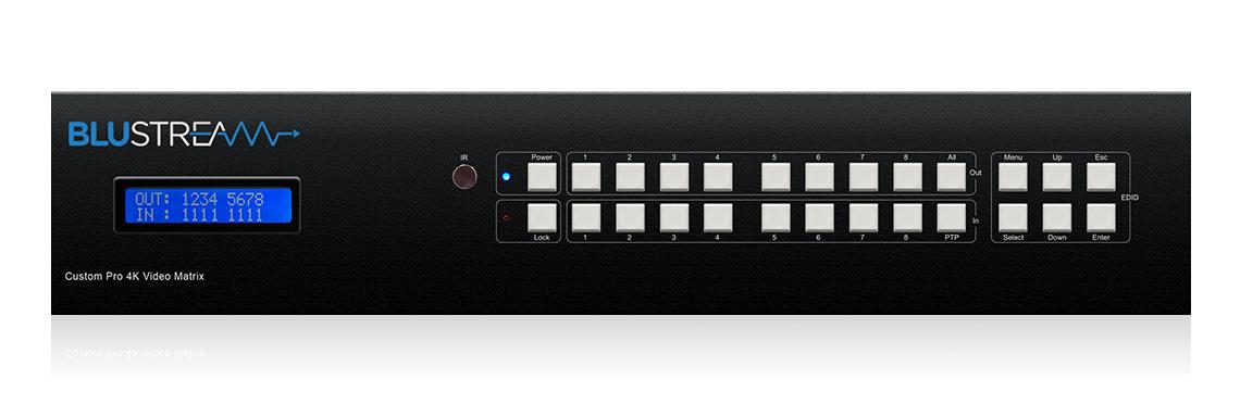 PRO88HDMI-V2