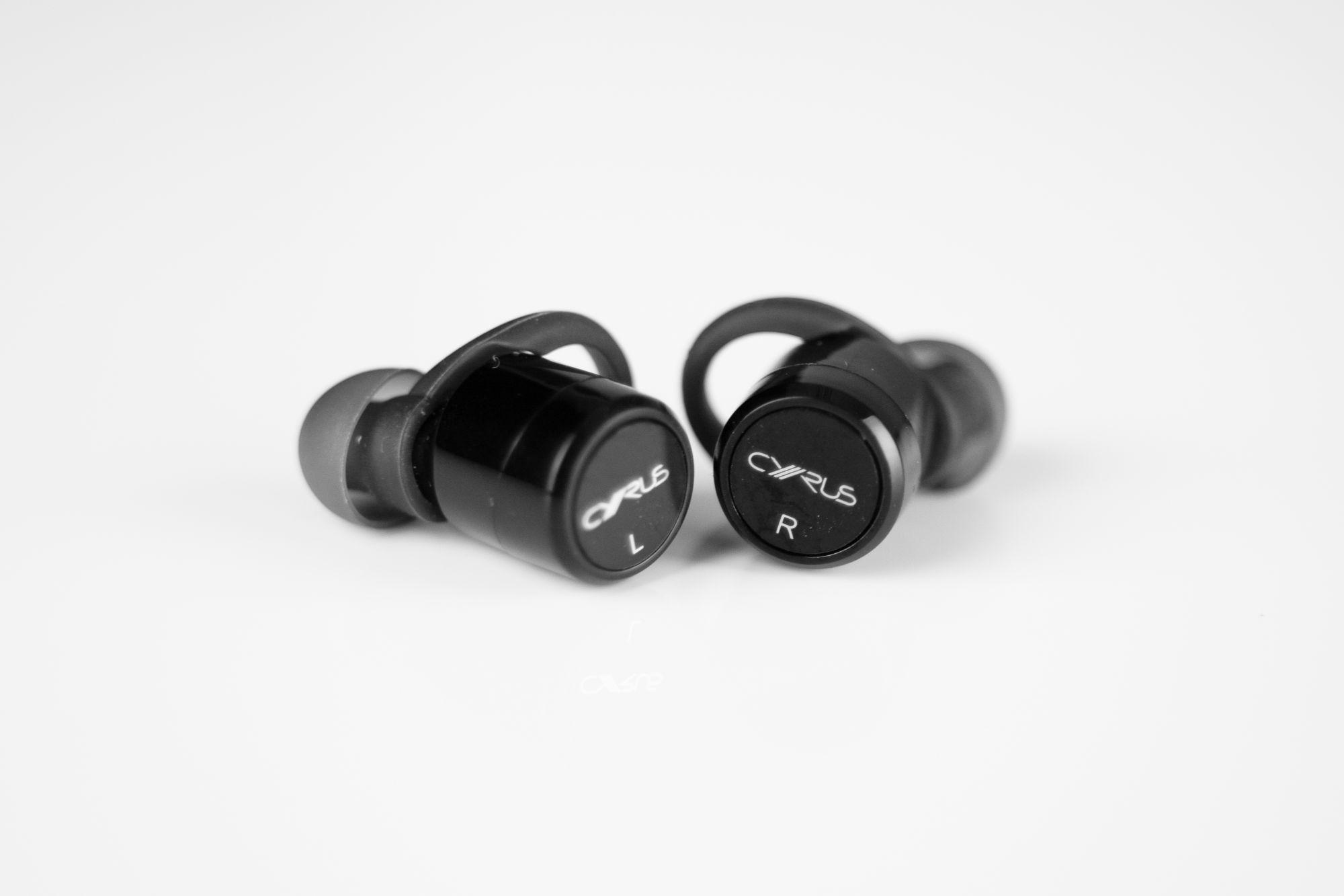 Soundbuds