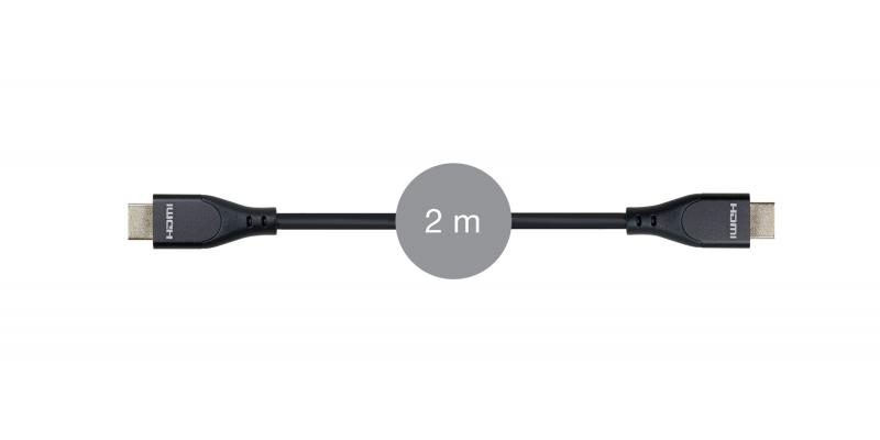 HDMI-8K-C2