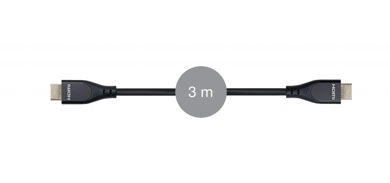 HDMI-8K-C3