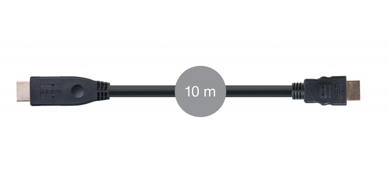 HDMI-UHD-CA10