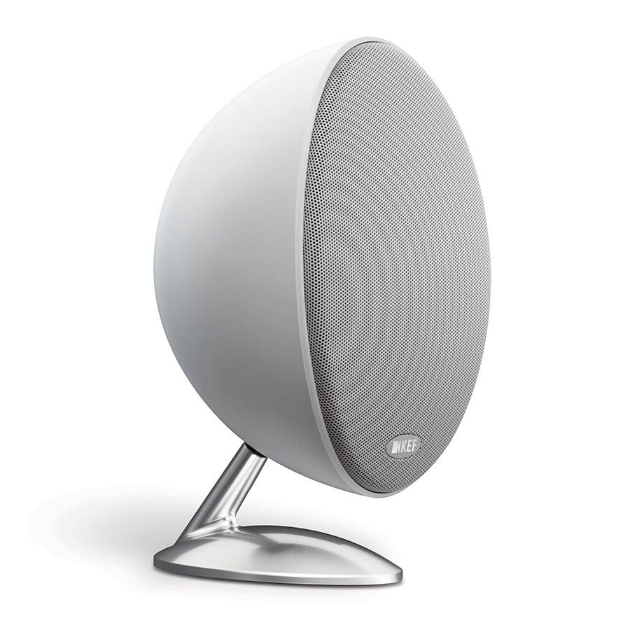 E 301 Satellite Wh