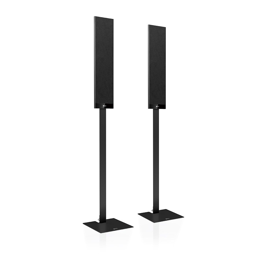 T-Stand Bl
