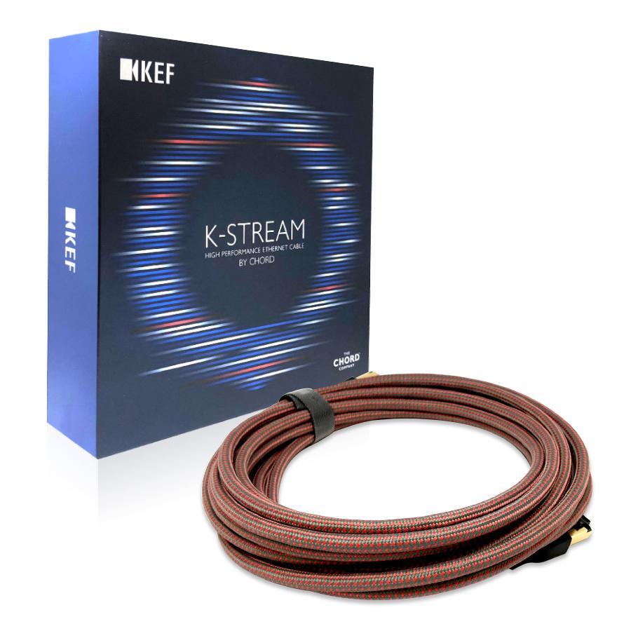 K-Stream Re-Ti