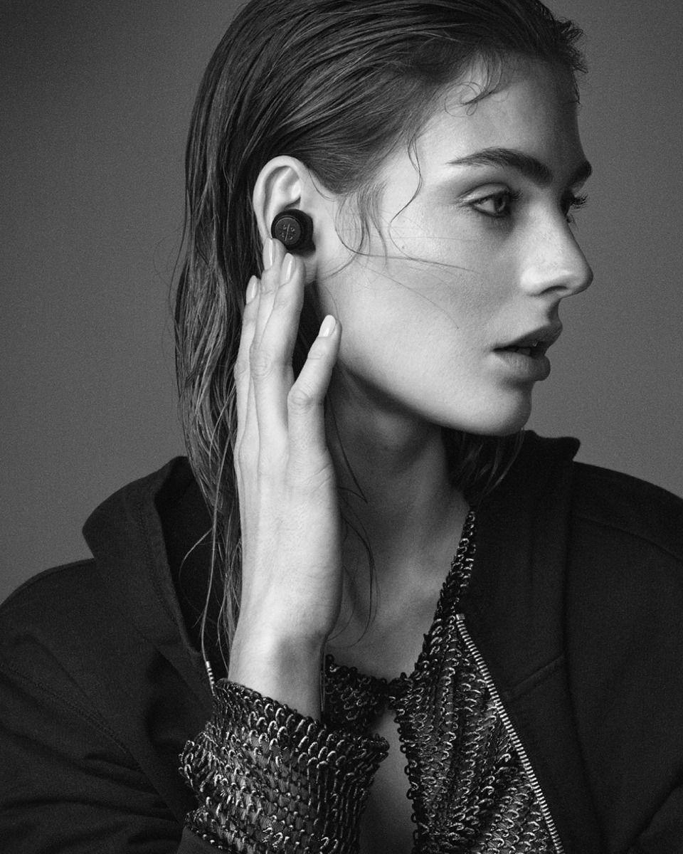 Kygo True Wireless E7/900 Bluetooth sportfülhallgató teszt az AV-Online oldalán