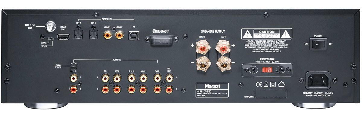 MR 780 Bl