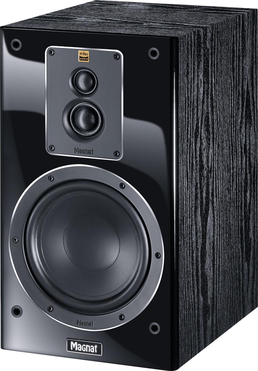 Magnat Signature 503 hangsugárzó teszt az AV-Online oldalán