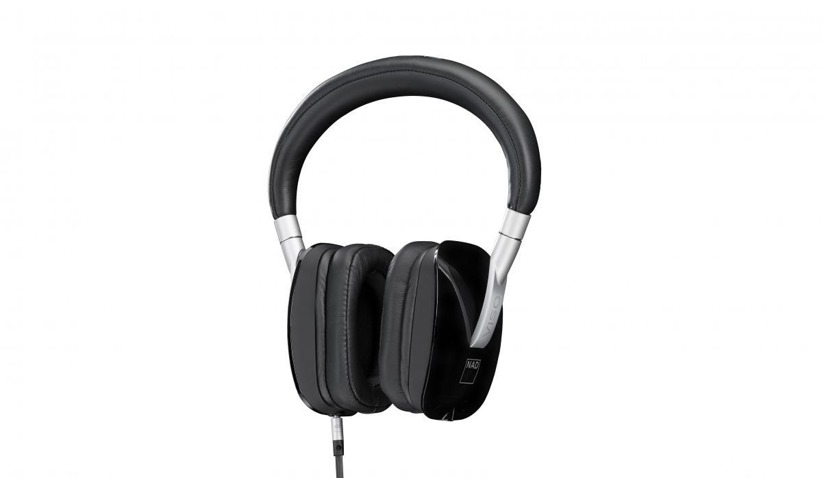 VISO HP50 Sb