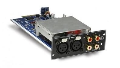 DD AP-1