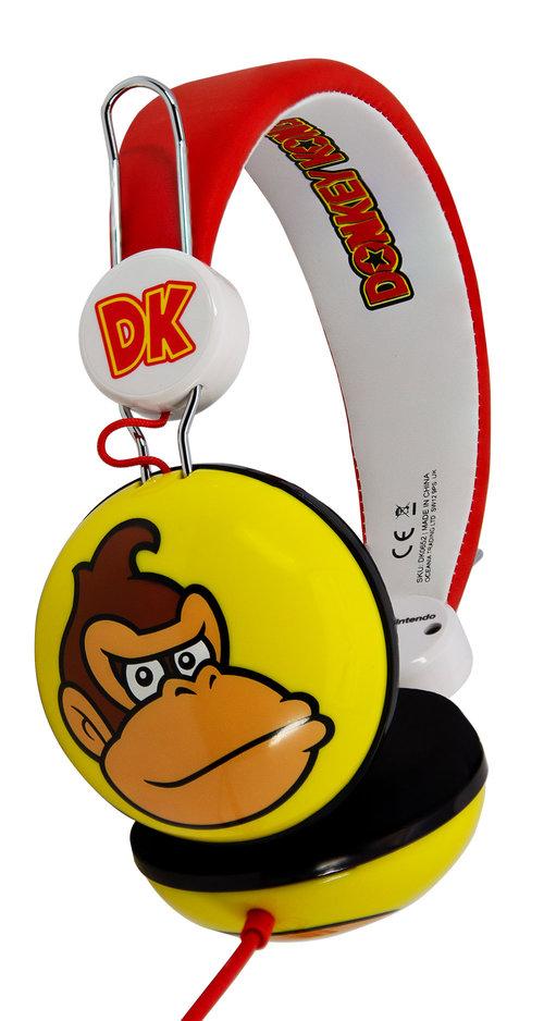 DK0652
