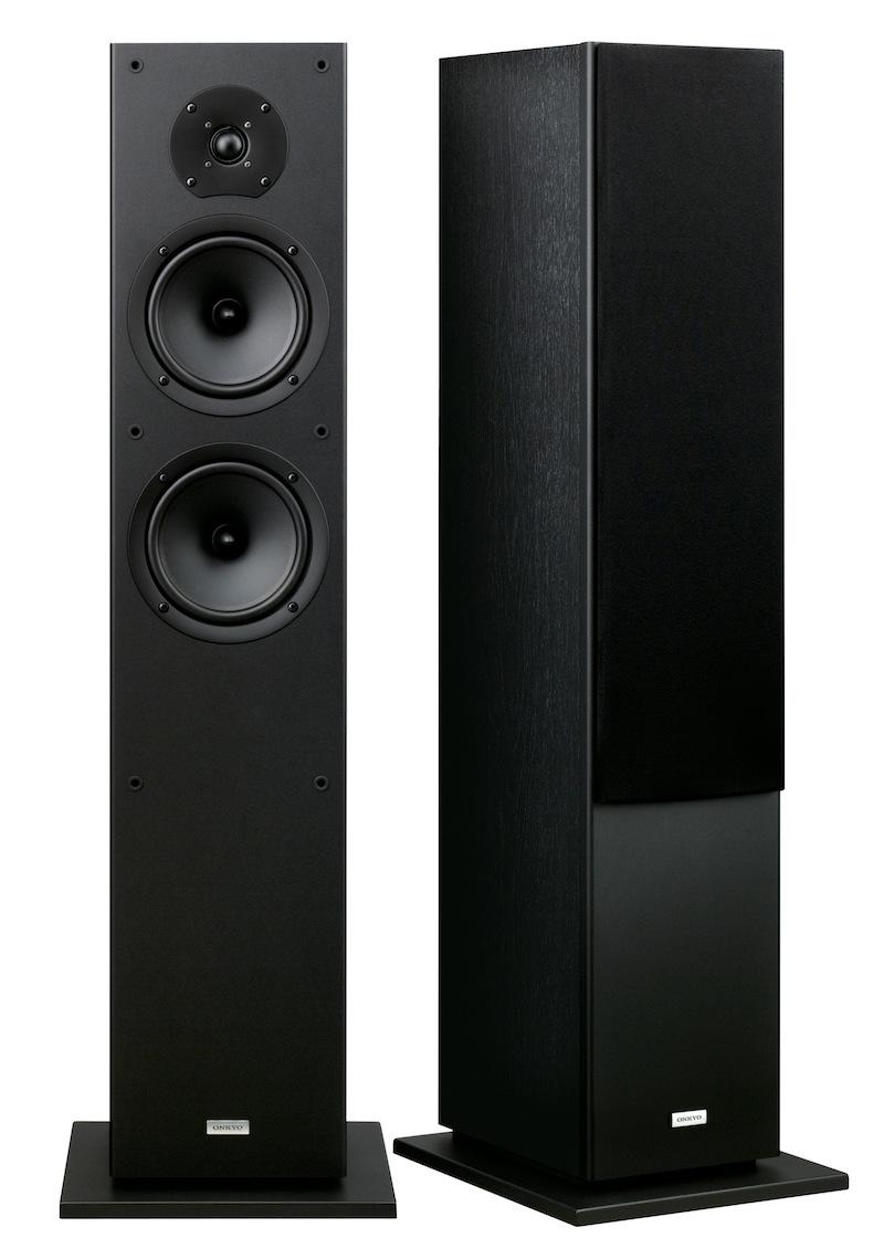 SKF-4800 Bl