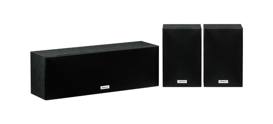 SKS-4800 Bl