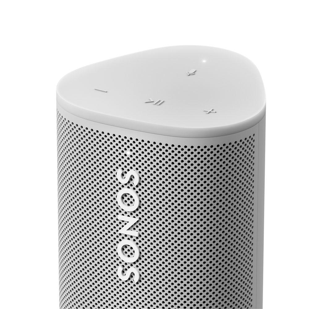 Sonos Roam tippek és trükkök a What Hi-Fi? oldalán
