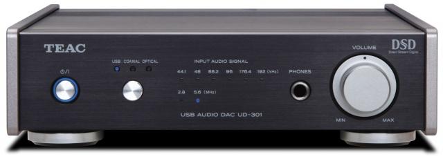 UD-301 Bl
