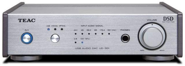UD-301 Sl
