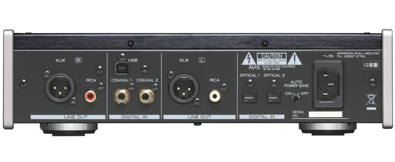 UD-501 Bl