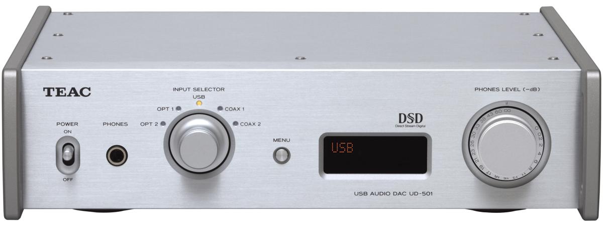 UD-501 Sl