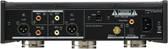 UD-503 Bl