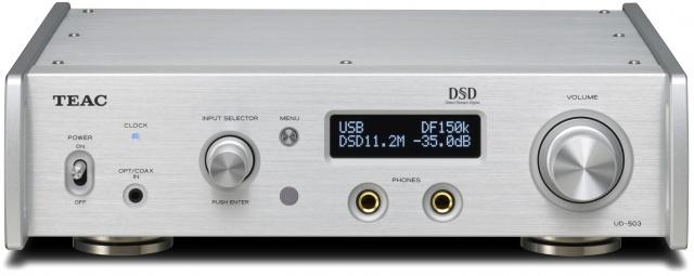 UD-503 Sl