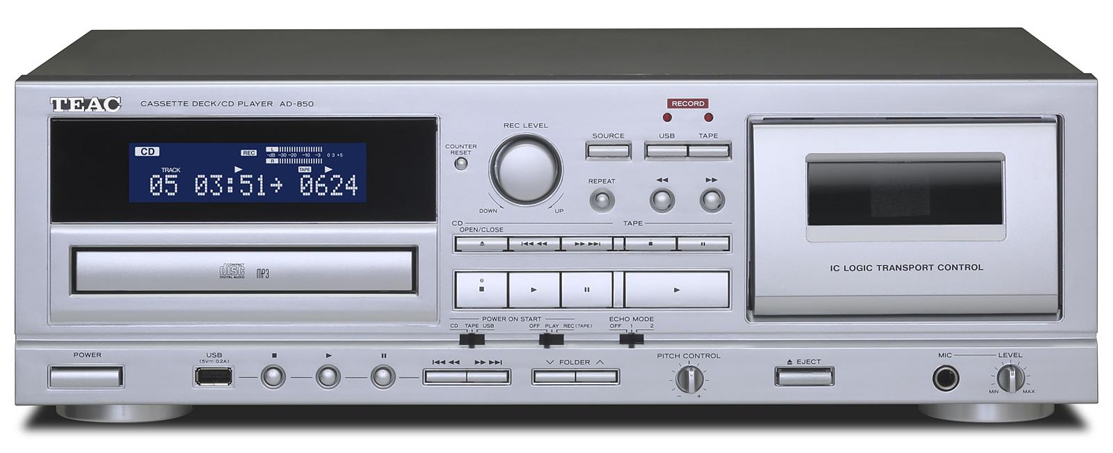AD-850 Sl