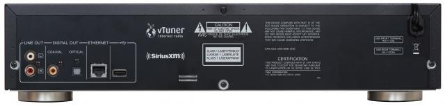 CD-P800NT Bl