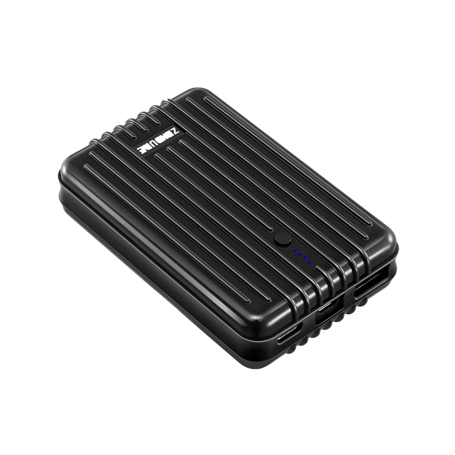 A3 PD Portable Charger (10,000mAh) Bl
