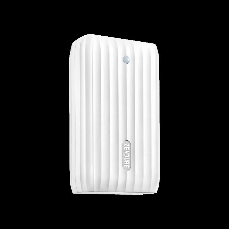 X6 PD/QC PB/USB Hub 45W (20,000mAh) Wh
